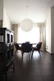 Ikea Aina Curtains Light Grey by 45 Best Curtains For The Home Images On Pinterest Curtains
