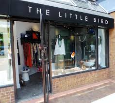 A Lil Bird Told Me Aspens Must Shop Luxury Consignment Boutique