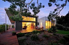 100 Home Designes Acreage Designs Design Solutions Civic Steel S