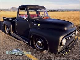 Sports Car Or Pickup Truck Elegant 51 Awesome Ford F Series Old ... 10 Of Your Favorite Sports Cars Turned Into Pickup Trucks Nsc Nebraska Council Custom Truck Lifting And Performance Tampa Fl Racing To Wow Brands Hatch Crowds Kent News The 2010 Pontiac G8 Sport Forgotten Dream World Truckmakers News Worldwide Brazil Fiat Sneak Peak 2018 Seekonk Speedway Lifted Vs Car Ft 2013 Hyundai Genesis Coupe Kyle Busch Brett Moffitt Las Vegas Speed Sport Truckdomeus Best 20 Toyota Race Chatter On Wnricom 1380 Am Or 951 Fm At