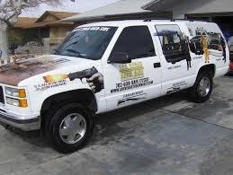 100 Truck Bed Gun Storage Ar M Locking Mount F Rhyoutubecom Official Duha Website Humpstor