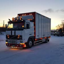 VOLVO TRUCK | Trucs | Pinterest | Volvo Trucks And Volvo