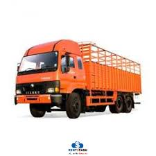 Reefer Van On Hire In Chennai In Chennai (Madras) - Rental ... Decarolis Truck Leasing Rental Repair Service Company Dubai Truck Transportfreezer Pickupreefer Traildelivery Vanbox Refrigerated Kuala Lumpur Selangor Services At Orix Commercial Cool Freights Transport By Chiller Reefer Freezer And Refrigerated Check Out The Various Cars Trucks Vans In Avon Fleet Atr 6 Tap 30 Keg Draft Beer Ccession Trailer For Rent 2007 Intertional 4300 For Sale Spokane Wa New Used Best Prices On Reefer