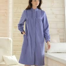 robe de chambre polaire femme pas cher jasontjohnson com