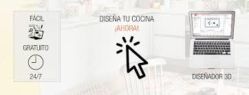 TPC Cocinas