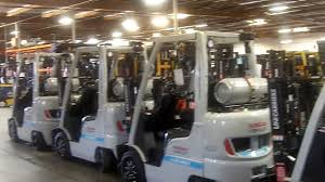 Nissan Forklift UniCarriers Platinum II Propane - YouTube Inspirational Nissan Forklift Service Manuals 2013 Enthill Obrien New Preowned Cars Bloomington Il Atleon 8014 Equipo Gancho Hook Lift Trucks Year Of Used Forklifts Lift Trucks Warren Mi Sales Big Joe Handling Systems By Bigjoeliftca Issuu For Sale Chicago Nationwide Freight Lifted Fronty Pics Page 2 Frontier Forum Truck Rims Gorgeous Custom Navara Item Db6642 Sold February 22 Constructi West Auctions Auction Optimum Item 3in Bolton Kit For 042018 24wd Titan Pickup Rough