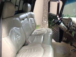 107 Best Billy's Truck Images On Pinterest | Chevy Pickups ... Used Chevrolet Truck Seats For Image On Charming Chevy Bench Seat 2011 Silverado 1500 Price Photos Reviews Features 2019 9 Surprises And Delights 1957 Pickup Duramax Diesel Power Magazine 2015 2500 Hd Ltz 4x4 First Test Trend Amazoncom Full Size Covers Fits 2014 Front Interior Photo Rating Motor Page Images With Extraordinary Review Ls Is The You Need K10 Swap Forum Enthusiasts Forums