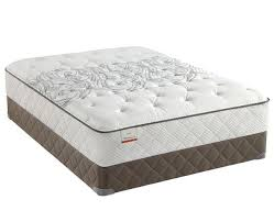 15 best what we sell images on pinterest mattresses memory