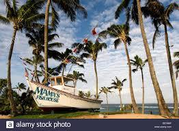 100 The Beach House Maui Mamas Fish Restaurant Hookipa Park Famous