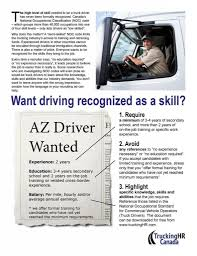 Free Truck Driver Training Job Download | Billigfodboldtrojer Truck Drivers Wanted Dayton Officials Take New Approach To We Are The Best Ever At Driver Recruiting With Over 1200 Best Ideas Of Job Cover Letter Pieche How To Convert Leads On Facebook National Appreciation Week 2017 Drive For Highway Militarygovernment Specialty Trailers Kentucky Trailer Blog Mycdlapp Find Your New With These Online Marketing Tips Fleet Lower Turnover Rate Mile Markers Company Safety Address Concerns Immediately