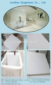 Luxrious Snow White Marble Temple Designs For Home Buy Unique ... Marble Temple For Home Design Ideas Wooden Peenmediacom 157 Best Indian Pooja Roommandir Images On Pinterest Altars Best Puja Room On Homes House Plan Hari Om Marbles And Granites New Pooja Mandir Designs Small Mandir Suppliers And In Living Designs Decoretion Unique Handicrafts Handmade Stunning White Whosale