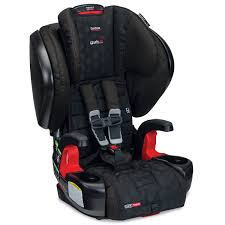 siege auto britax class plus crash test britax clicktight harness booster car seat circa