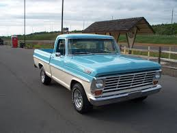Flashback F100's - Customers Trucks Page This Page Is Dedicated ... Still Working Hard 61 F100 4x4 Places To Visit Pinterest Work 1961 Ford Unibody Youtube Caught At The Curb Weird Ford Trucks From Brazil F100 Pickup Stock 121964 For Sale Near Columbus Oh 12 Ton Sale Classiccarscom Cc364623 Pin By Jimmy Hubbard On 6166 Style Side Short Bed Cc Flashback F10039s New Arrivals Of Whole Trucksparts Or Classic Auto Editors Consumer Guide 9781450876629 Unibody A Crowning Achievement Custom