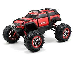Traxxas 1/16 Summit VXL 4WD Brushless RTR Monster Truck [TRA72074-1 ... Traxxas Summit 4wd Monster Truck Vers 2016 Traxxas Sumtdominates As A Basher But Needs More Rc Nightmare Summit 116 Monster Truck 2018 Rock En Roll 720541 Kilkrawler Hash Tags Deskgram Extreme Terrain Truck Rc 110 Scale Crawler In Exeter Devon Gumtree Amazoncom N Cars Trucks Rogers Hobby Center Adventures Rat Rod Reaper Incredible Bigfoot Ripit Fancing Traxxas Summit Page 5 Tech Forums