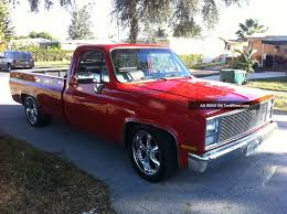 Pickup » 85 Chevy Pickup - Old Chevy Photos Collection, All Makes ... All Chevy 85 4x4 Old Photos Collection Makes 1985 Chevrolet Ck Pickup 1500 K10 4wd4x4 Silverado Custom Shop Truck Lifted Carpatys Pictures To Pin On Pinterest C10 Hot Rod Network Pecks Customs September 2013 This Is What A Century Of Trucks Looks Like Automobile Big Green Gets Brand New V8 Crate Engine The 800horsepower Yenkosc The Performance Olyella1ton 3500 Regular Cab Specs