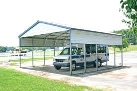 Where To Buy Awnings Size Garage Awnings Side Carport 2