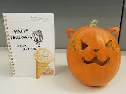 Free Headless Horseman Pumpkin Template by Vindictus Pumpkin Carving Contest Discussion Vindictus