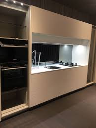 cabinet lighting reviews led puck lights home depot best led