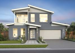 100 Image Home Design Double Storey S Affordable High Quality House Plans