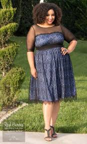 216 best real curves 2x 18 20 images on pinterest plus size