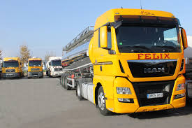 International Food Grade Freight Forwarding Company Top 10 Trucking Companies In Missippi Heil Trailer Announces Light Weight 1611 Food Grade Dry Bulk Driving Divisions Prime Inc Truck Driving School Tankers Mainfreight Nz What Is It Like Pulling Chemical Tankers Page 1 Ckingtruth Forum Lgv Class Tanker Driver Immingham Powder Abbey 2018 Mac 1650 Fully Loaded Food Grade Dry Bulk Trailer Truck Paper Morristown Express In Indiana Local Oakley Transport Home Untitled