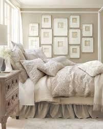 Bedroom Beautiful Modern Amusing Neutral Designs