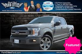 Certified 2018 Ford F-150 XLT RWD Truck For Sale In Dallas TX - F68014A Freightliner Bumper Fld 112 120 Elite Truck Accsories Industrial Power Equipment Serving Dallas Fort Worth Tx Dfw Camper Corral Ford Truck Accsories 2016 2015 Employment Toys Texas Rockwall Tx Best 2017 About Our Custom Lifted Process Why Lift At Lewisville Jeep Cversions By Pdm Ranch Hand Protect Your Ratchet Brothers Suspension Kits Installation Bds Ford For Sale In Terrell Trucks Suvs Cars