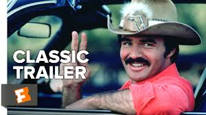 Smokey And The Bandit 2 (1980) Official Trailer - Burt Reynolds ... Smokey And The Bandit Fdango Groovers Movie Blog Truck Gadget Show Competion Prizes And The Movie Still 1977 Jerry Reed As Cletus Convoy Archives Todays Truckingtodays Trucking A For People Is More Than A Trans Am Classic Celebration News Tshirt Trucker Mouth Tee Wouldbe Anthropologist Looks At Lingo Lingua Franca 910 Clip Snowman Is Comin Cat Diesel Power Hat Horsepower Hub 210 For Money