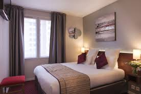classics hotel porte de versailles 2017 room prices deals
