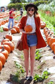 Half Moon Bay Pumpkin Patches 2015 by Best 25 Pumpkin Patch Pictures Ideas On Pinterest Pumpkin Patch
