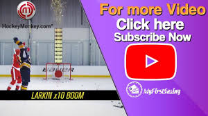 HockeyMonkey Coupon & Promo Code 2018 - MFS (Saving Money Was Never This  Easy) Warrior Rgt2 Review Hockey Hq Monkey Bath And Body Works Coupon Codes Hocmonkey Coupon Promo Code 2018 Mfs Saving Money Was Never This Easy Hocmonkey Hocmonkey Photos Videos Comments Com Nike Factory Sale Coupons Sports Johnsonville Meatballs Monkey Coupons Home Facebook Leaner Living Code Capzasin Hp