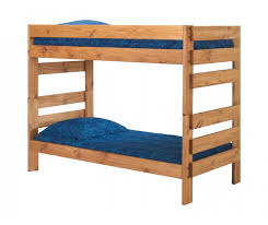 Bunk Bed Huggers by Twin Stackable Bunk Beds Stackable Twin Beds Mom U0027s Bunk House