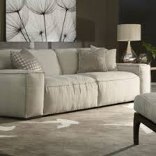 West Elm Bliss Sofa by Bliss Sofa West Elm Filled Sofa In Sofa Style New Way To