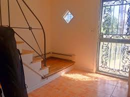 100 Nyc Duplex For Sale 6416A THURSBY AVE ARVERNE NY 11692 Arverne Houses Arverne 6