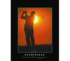 Excellence Inspirational College Dorm Poster Student Features For Inspiration Part 54