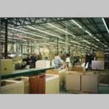 Norcraft Cabinets Urban Effects norcraft cabinetry raising 92 million on new york stock exchange