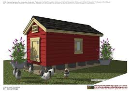 Home Garden Plans: DH302 - Insulated Dog House Plans - Dog House ... Custom Dog Kennels Amish Dog Breeders Face Heat News Lead Cleveland Scene New Barn Style Cedar House Ac Heated Insulated Animal Shelters Montana Shed Center Barns Sheds H2 Hobble Creek Welding Four Luxury Barns In One Friendly With Games Room For 1 To 12 Hunting Kennel Designs Bing Images Designs Mini Storage Garages Pine Structures Precision Pet Products Old Red Large Houses Standard Boomer George Wooden Hayneedle