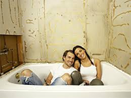 Small Bathroom Remodel Ideas by Budgeting Your Bathroom Renovation Hgtv