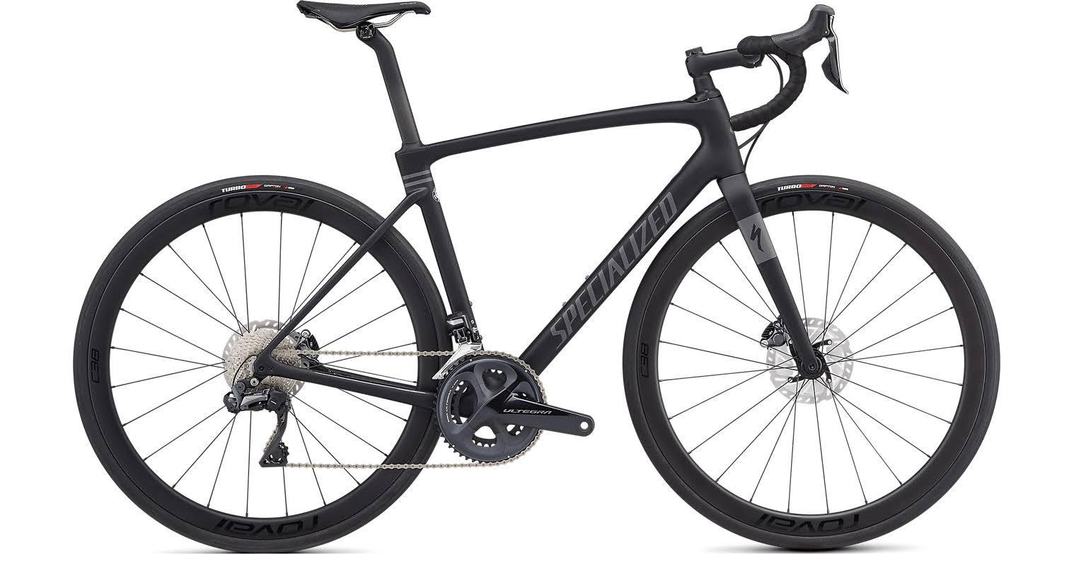 Specialized Roubaix Expert Road Bike 2020