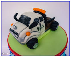 Tow Truck Retirement Cake - CakeCentral.com Tow Truck Car Wash Game For Toddlers Kids Videos Pinterest Magnetic Tow Truck Game Toy B Ville Amazoncom Towtruck Simulator 2015 Online Code Video Games I7_samp332png Towtruck Gamesmodsnet Fs17 Cnc Fs15 Ets 2 Mods Trucks Driver Offroad And City Rescue App Ranking Store Exclusive Biff Recovery Pc Youtube Replacement Of Towtruckdff In Gta San Andreas 49 File Simulator Scs Software Police Transporter Free Download Android Version M Steam Community Wherabbituk Review Image Space Towtruckpng Powerpuff Girls Wiki Fandom Powered