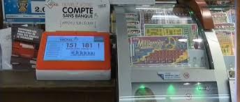 bureau tabac banque et si vous ouvriez un compte bancaire au bureau de tabac planet