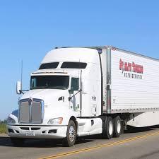 Nevada Trucking Association - Home | Facebook