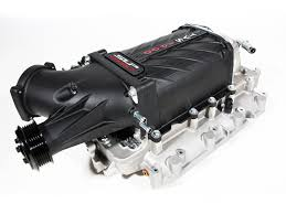 2014-2016 GM Truck Supercharger (5.3L DI V8) - Slponline.com 2018 Chevy Silverado Kendall At The Idaho Center Auto Mall Review 2014 Chevrolet 1500 With Video The Truth About General Motors Recalls Almost 8000 Pickup Trucks Over Power Ultimate Truck Crossover And Sport Utility Cheyenne Concept Info Specs Wiki Gm Authority Photos Informations Articles 52017 Gmc Sierra Pickups Recalled Due To Zone Offroad 2 Leveling Kit C1200 Rogue Racing Rebel Front Bumper 2016 2500hd Heavyduty Truck 2015 Overview Cargurus