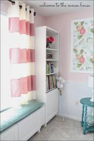 Eclipse Blackout Curtains Walmart by Interiors Amazing Pink Valances For Windows 96 Inch Curtains