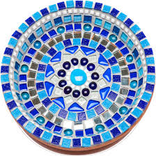 hobby island mosaics craft mosaic tiles kits tools
