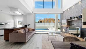 zum kaufen in la zenia luxus villas mit privaten pool