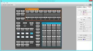 Traktor Remix Decks Vs Ableton by Traktor U2013 Page 3 U2013 Pinchplant