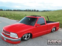 14773 Truckin Wallpapers Chevy Truck Wallpaper Hd 1920x1080 29196 Kb Wallimpexcom Wallpapers Cave Wallpapersafari C10 Get To Know The Firstever Diesel Brothers Lowrider Chevrolet Ck 1500 Questions 1995 Silverado 1996 Lifted Old Truck Wallpaper Gallery 14773 Truckin Wallpapers 1957 Chevy 3100 Pickup Tuning Custom Hot Rod Rods Pickup Face Off Ford F150 50 V8 Vs 53 Youtube