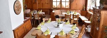 die top 50 restaurants in nuernberg