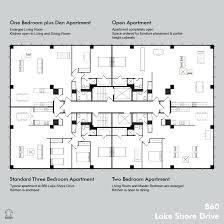 Blueprint Home Design Picturesque Software For Mac